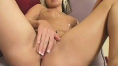 Barbie Addison is such a beauty but she's still here doing hardcore porn