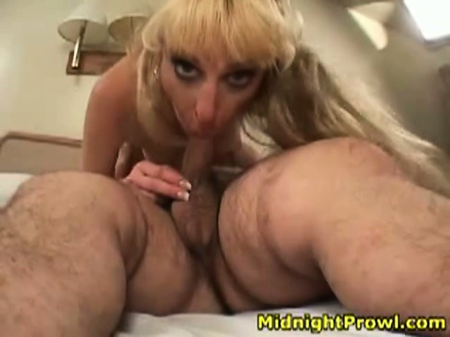 can not with twink slave blowjob penis and facial good topic