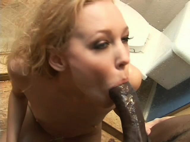 Hot girls getting fisted