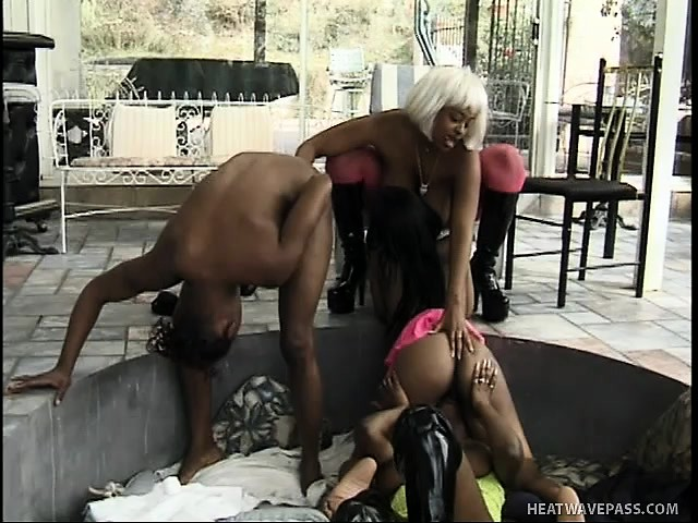 keisha knight pulliam porn