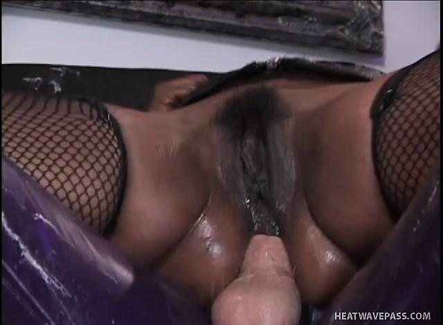 Women Sex Porn Teen Mexican