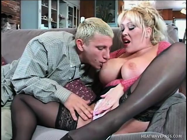 Kurze schwule Sexvideos