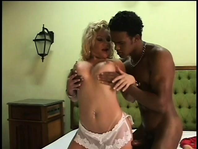 www. σεξ black.com