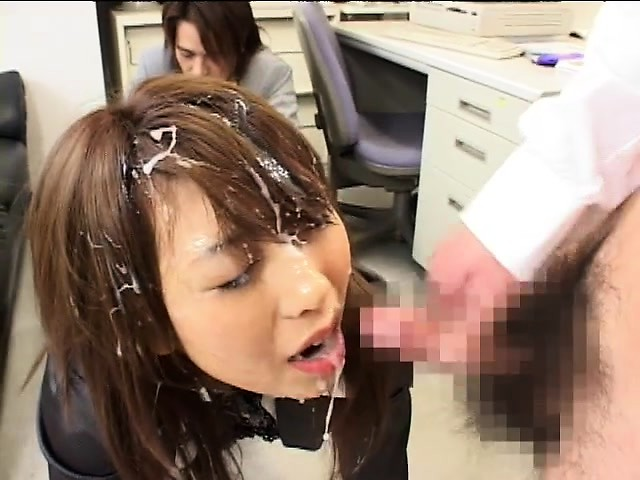 Asian hotties sex tapes