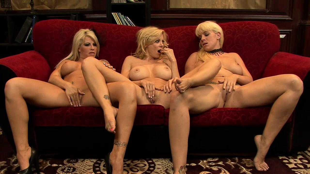 Hot nude billede af piger