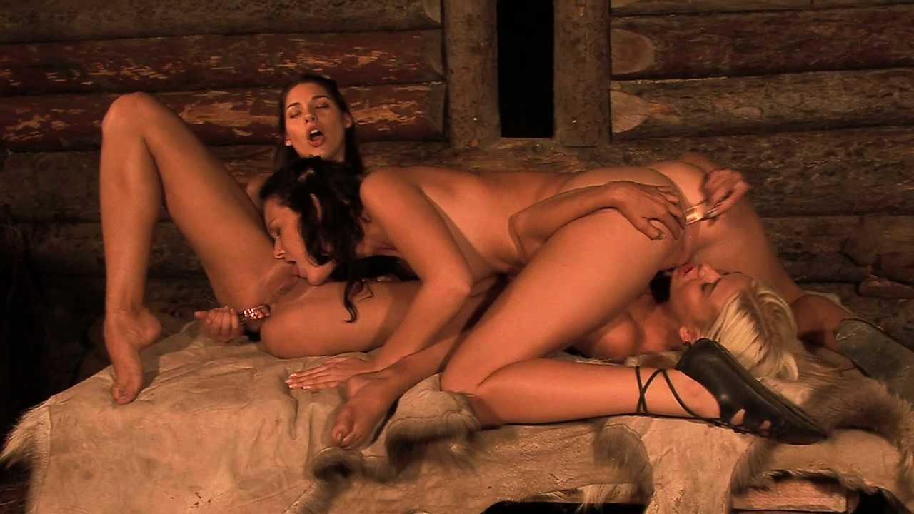 Apologise, but, three hole sex videos opinion you