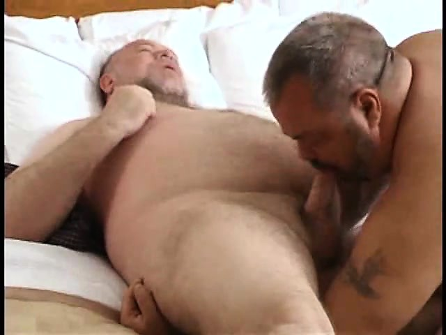 Free video gay brothers fuck