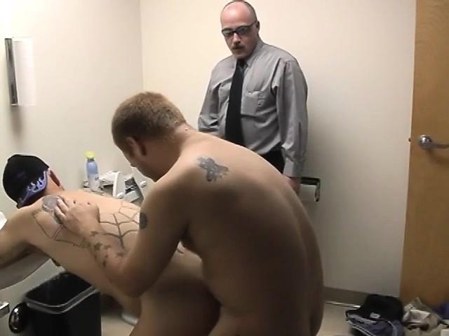 Gay Dragon sex videá