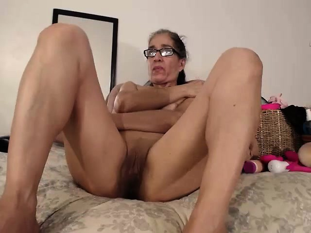 mine busty massage babe doggystyled on table are absolutely right