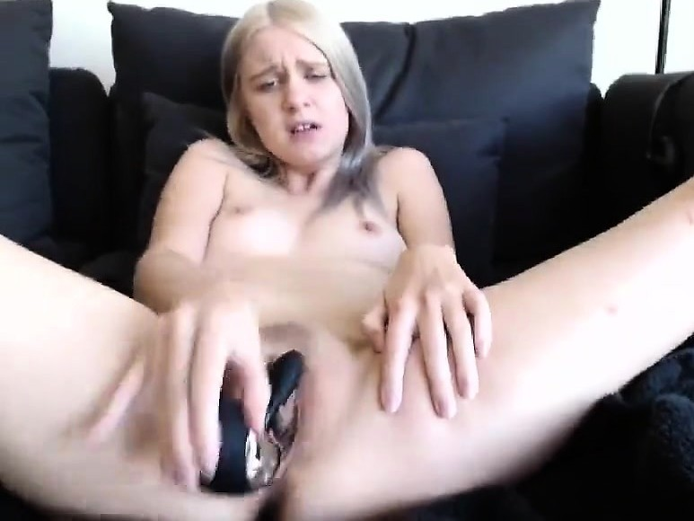 Homemade Amateur Teen Ffm