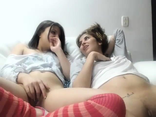 Rachel roxx orgasm