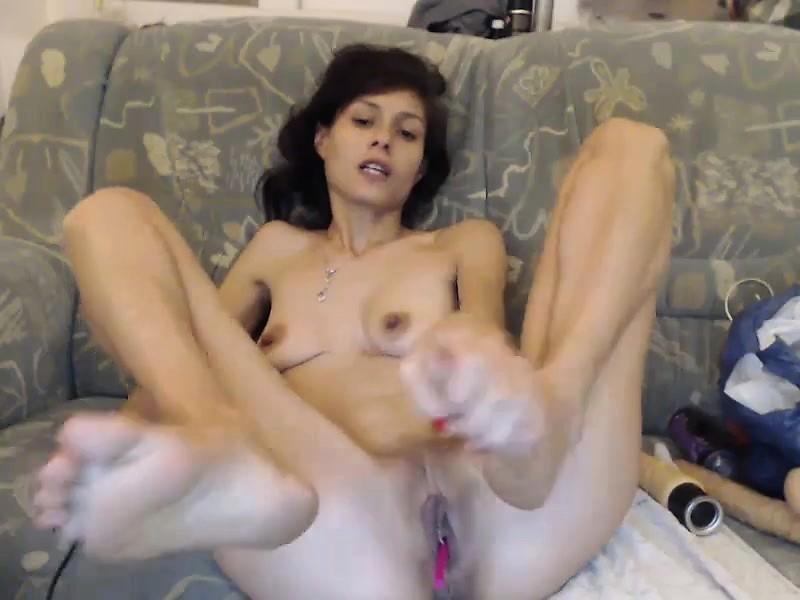 Video Porno De Adolesentes