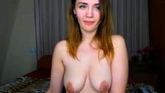 Turkish Amateur Teen Homemade Striptease