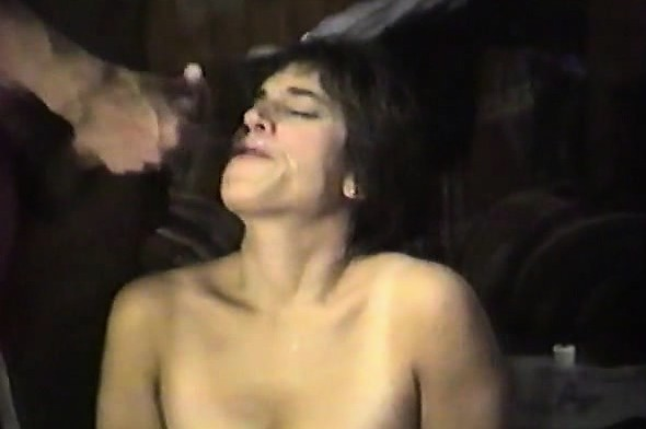 Comics shemale fuck guys porn library_pic19754