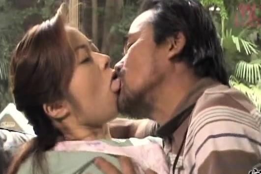 Free Mobile Porn Sex Videos Sex Movies Hairy Japanese Hardcore 458044 Proporn Com