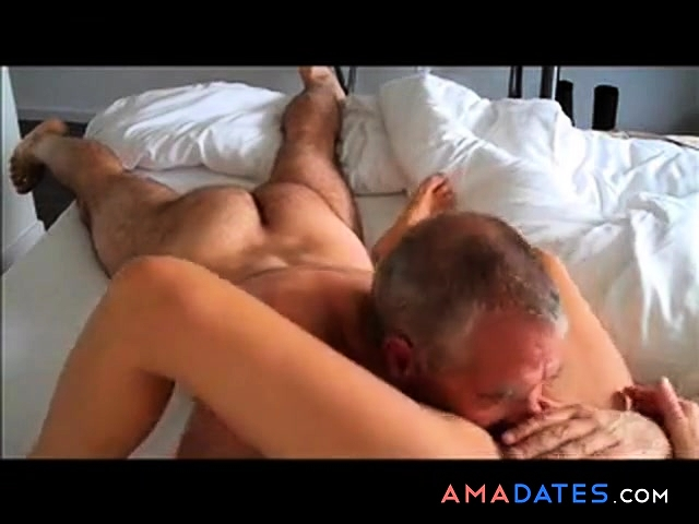 Husband and wife sex movies