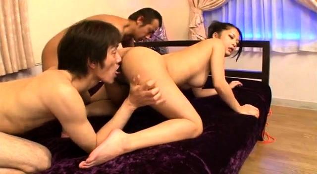 Hairy japanese women pics