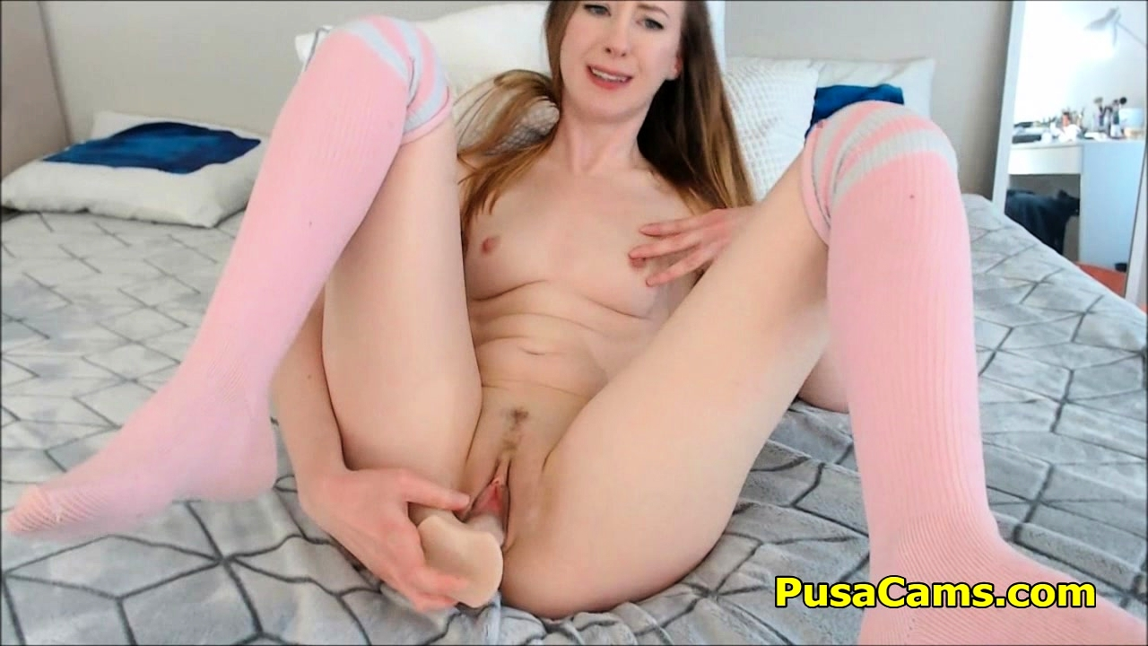 Butyfull fat pussy sex video seems me