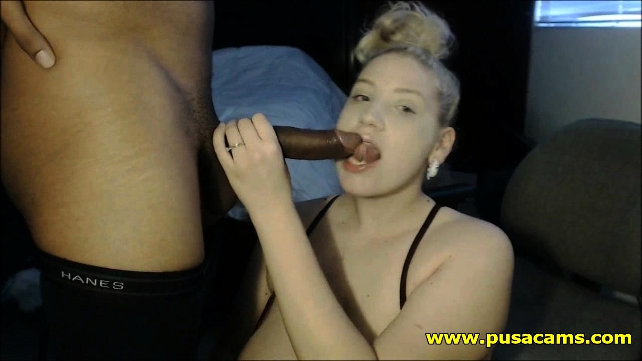 gratis sex mobil blonde sex