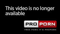 Candy milf fucked