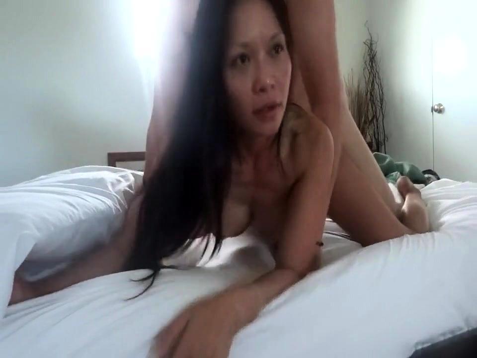 Monique desire beauty nude