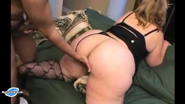 Consider, big butt bbw porn remarkable, very
