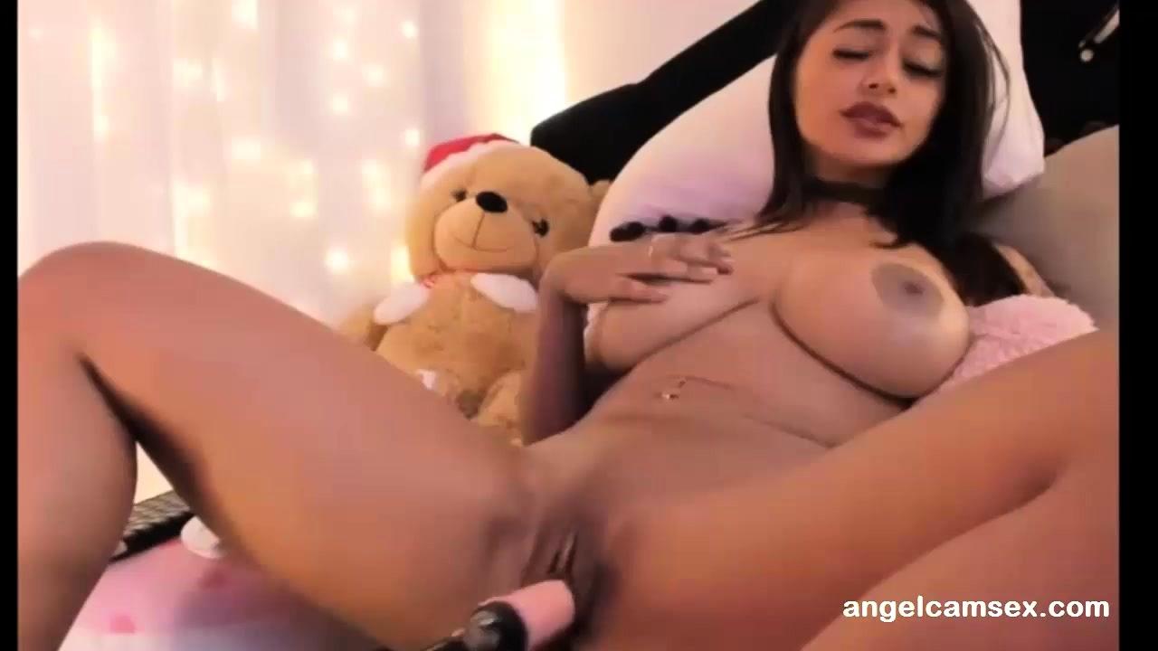 Ellen page porno