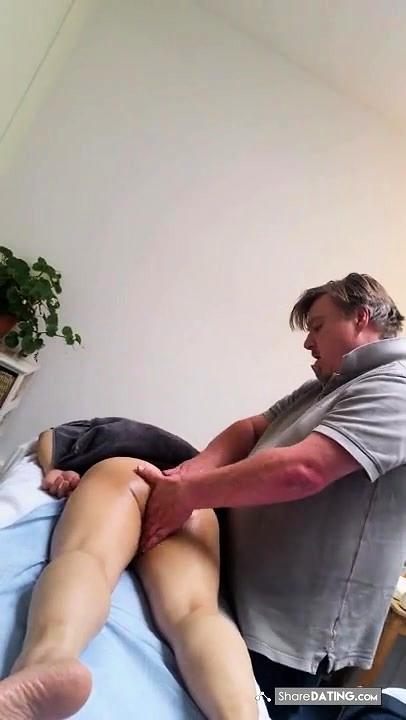 Bdsm fisting porn