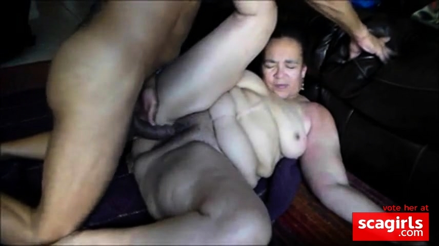 Thick mature sex videos