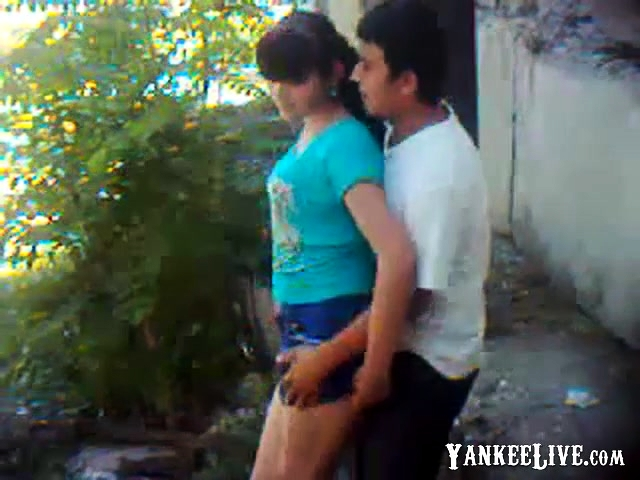 Uzbekistan Movie Porn Free Porn Videos Porno Sex