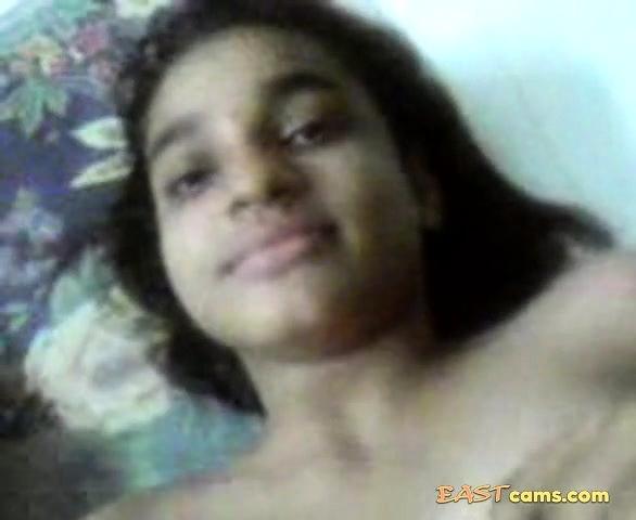 Indian Couple Hardcore Sex