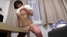 Compilation Of Fucking And Fingering In Lingerie