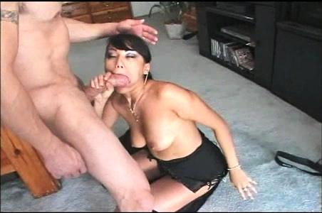 Aasian porno