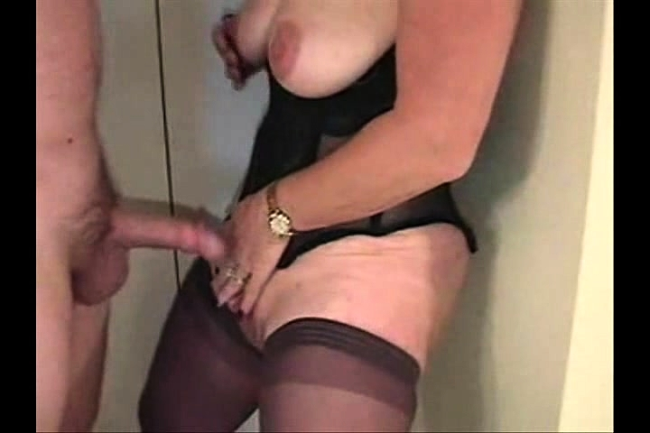can read about maya grand sucks cock and tries anal right. good thought