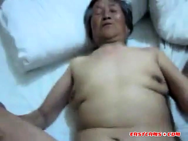 Pussy fucking and anal plugging