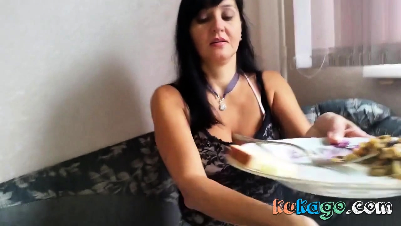 Police pussy check porn