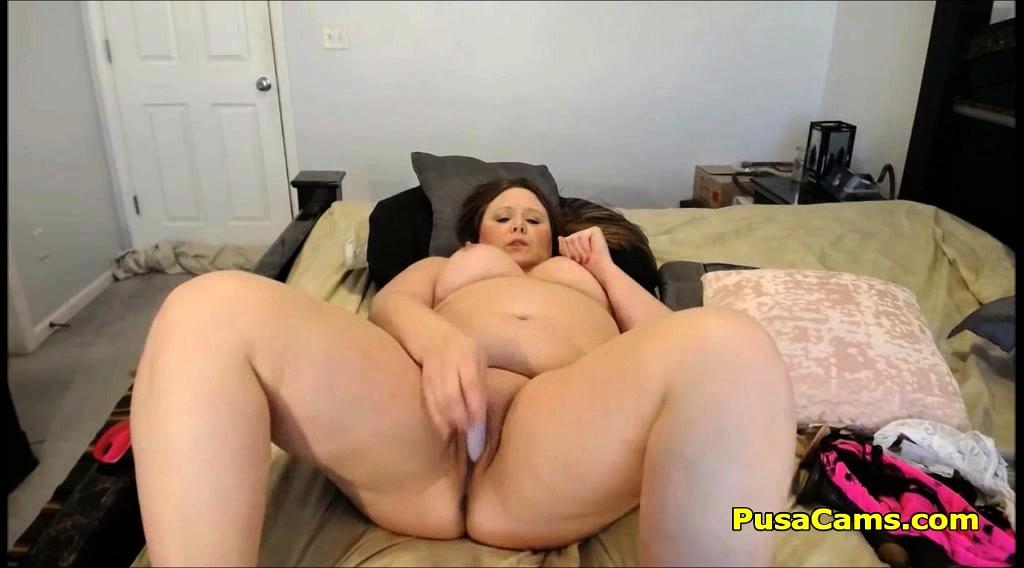 Squirting orgasm porn movies