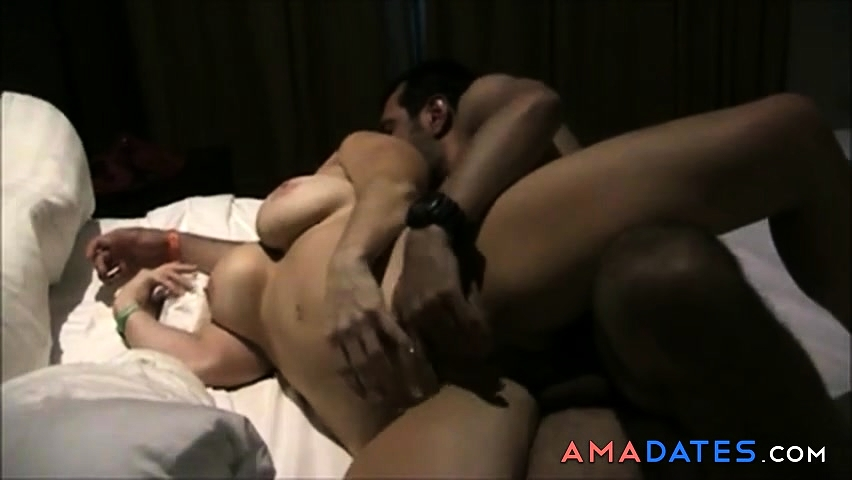 Pussy licing videos