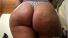 Big Juuicy Ass