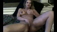 Great african POV blowjob and fingering