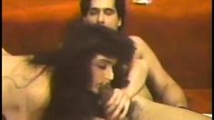 Vintage 1940s Hairy Hardcore Porn Hq