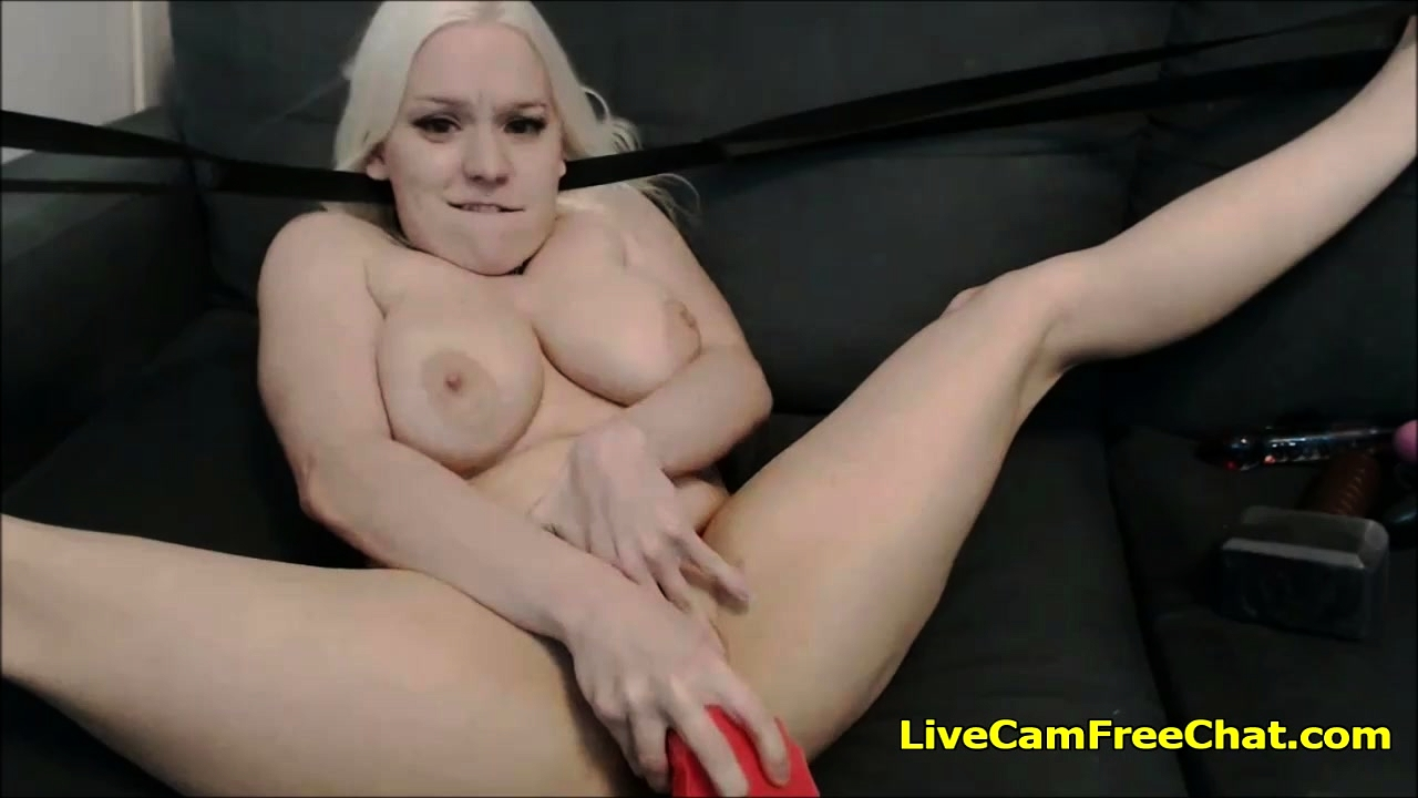 Apologise, but Midget sex videos for free shame!