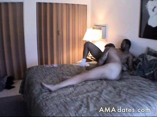 porno trio video