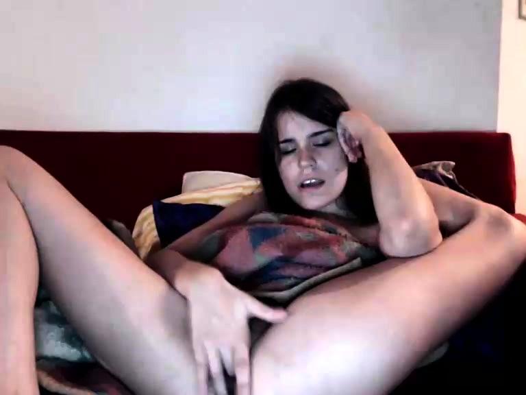 Big ass strippers